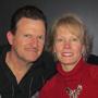 Marshall & Tammy Reames